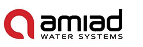 עמיעד מערכות מים