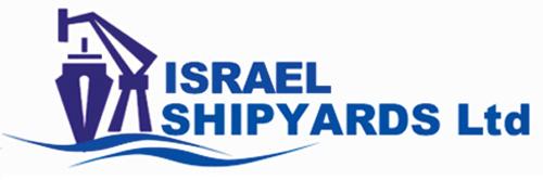 מספנות ישראל