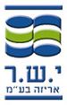 י.ש.ר