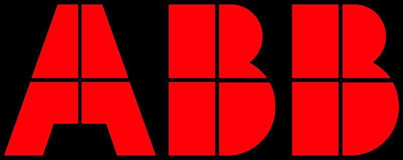 ABB Technologies