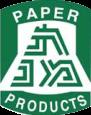 תעשיית מוצרי נייר
